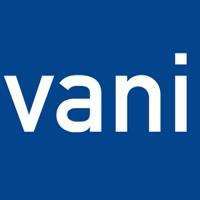 VANIMEDIA Bergen