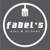 Fabels Eten & Drinken
