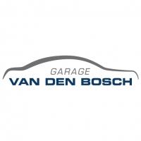Garage van den Bosch