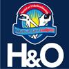 H&O loodgieters