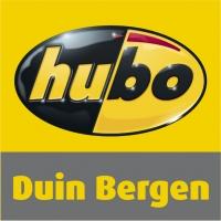 Hubo Duin Bergen