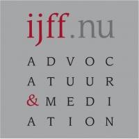 IJFF advocatuur