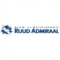 Ruud Admiraal