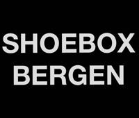 ShoeboxBergen