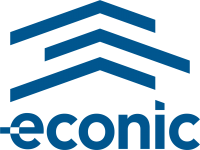 Econinc e-homes for all