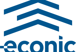 Econinc e-homes for all