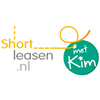 Shortleasen.nl