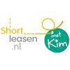 Shortleasen.nl