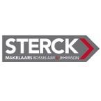 Sterck