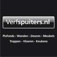 Verfspuiters.nl